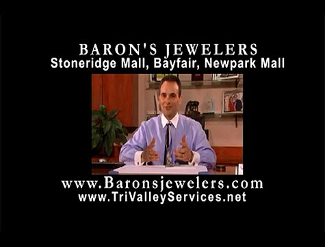 Baron\'s Jewelers